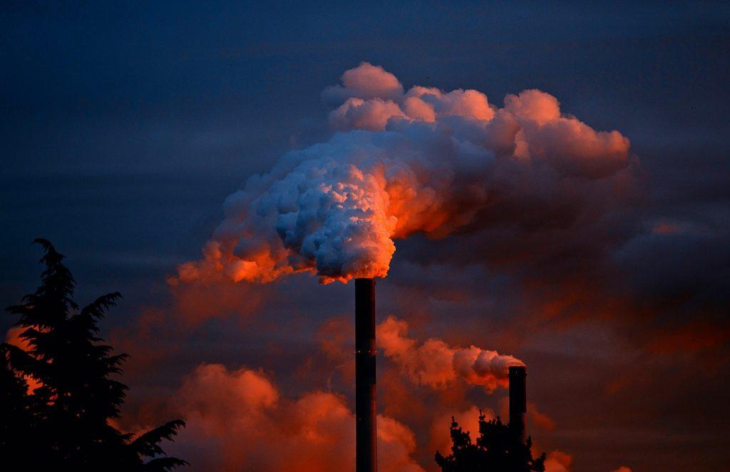 Inquinamento Fumo 1200 1024x662