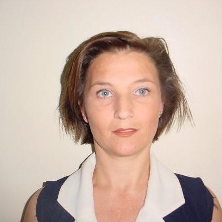 Marina Varvesi