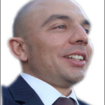 Guido Donato Mozer