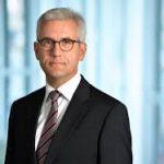 Ulrich Spiesshofer, Presidente e CEO di ABB