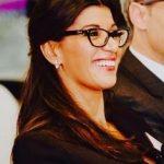 Rosella Antonucci, Partner di Legance-Avvocati Associati