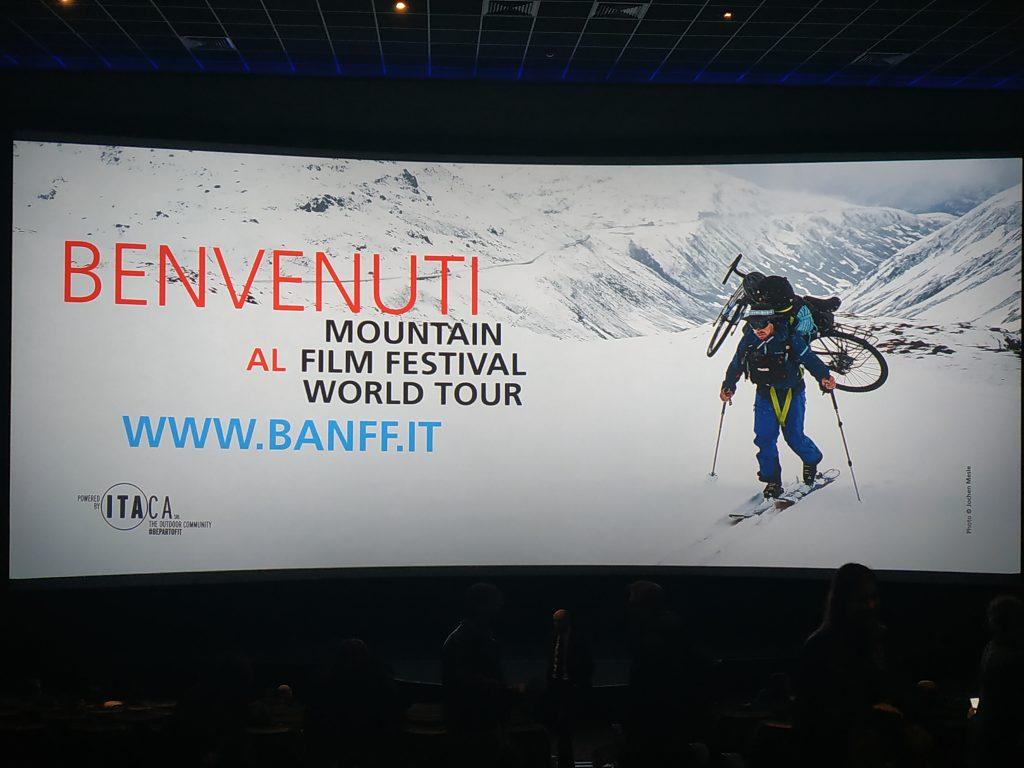 Banff Ante 1024x768