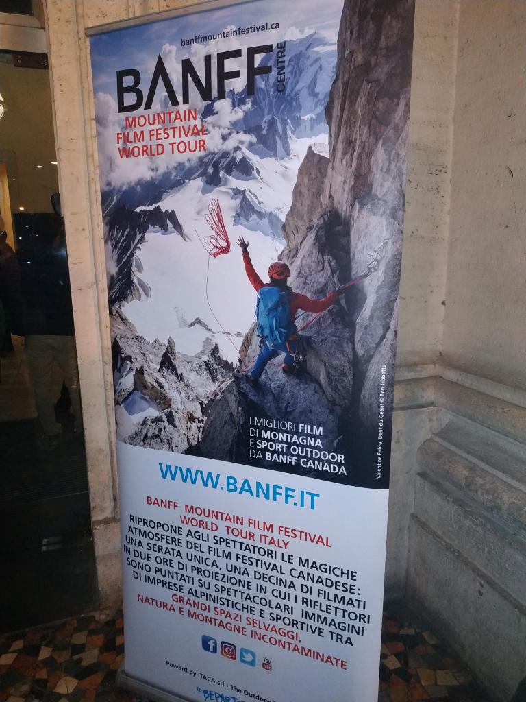 Banff Manifesto Prova 768x1024