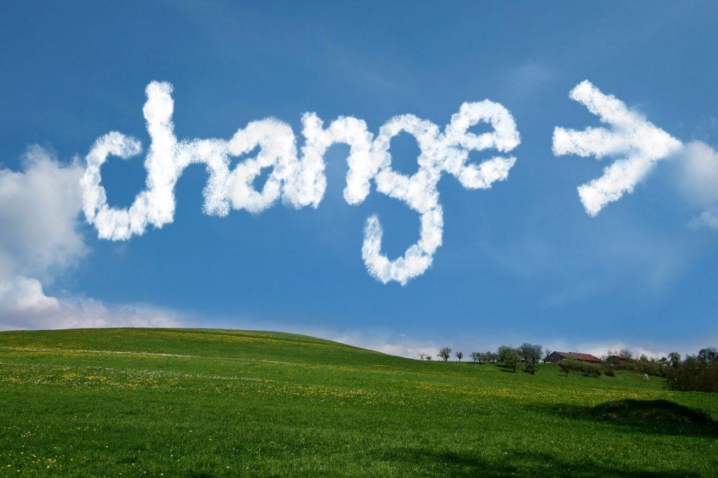 Change 948024 1280 1024x682