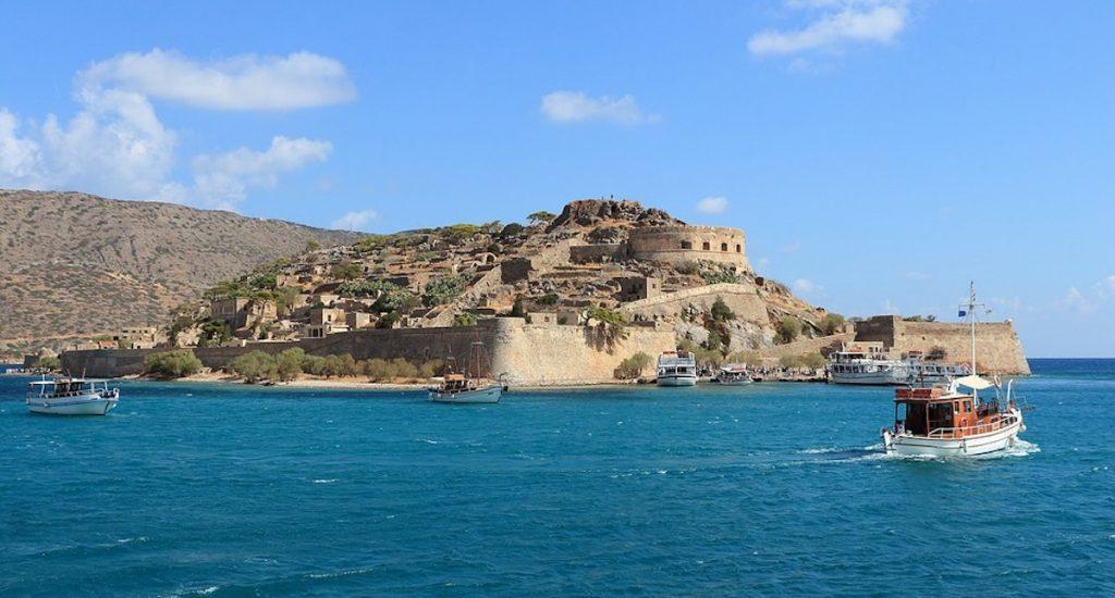 Creta 1024x550