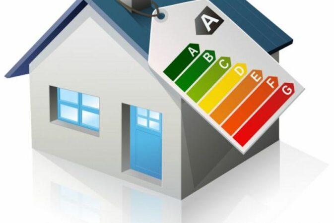 efficienza energetica edifici_bando Ri-Genera