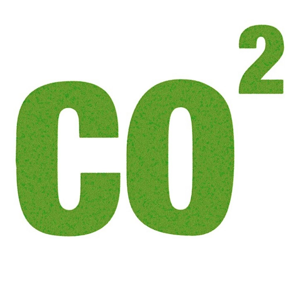 CO2ok 1024x1024