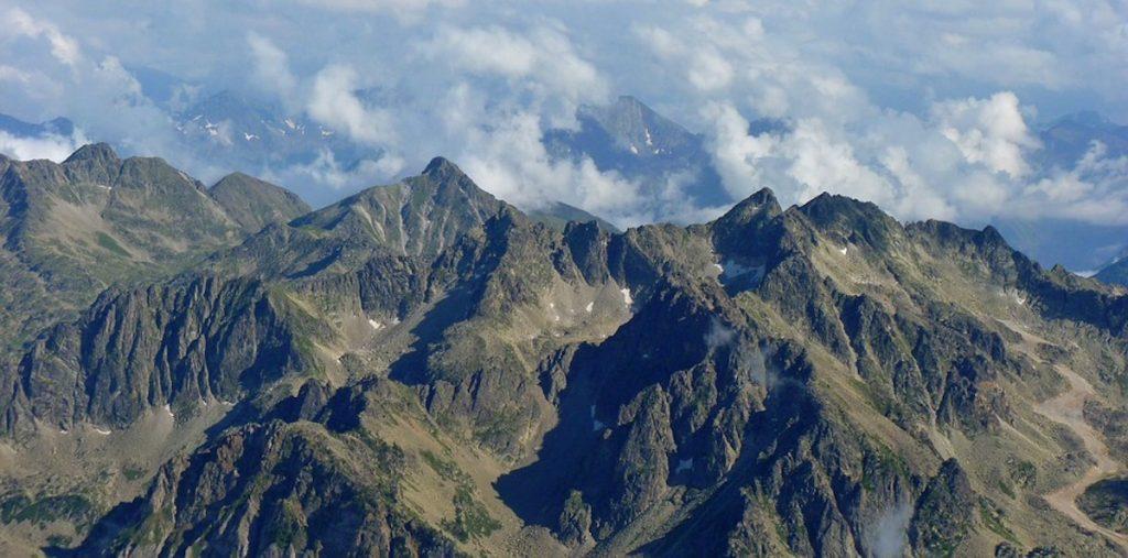 Pirenei 1024x507