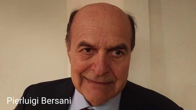 La liberalizzazione vista da chi l'ha resa possibile. Il commento di Pierluigi Bersani