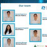Presentazione Team Novara 2 150x150