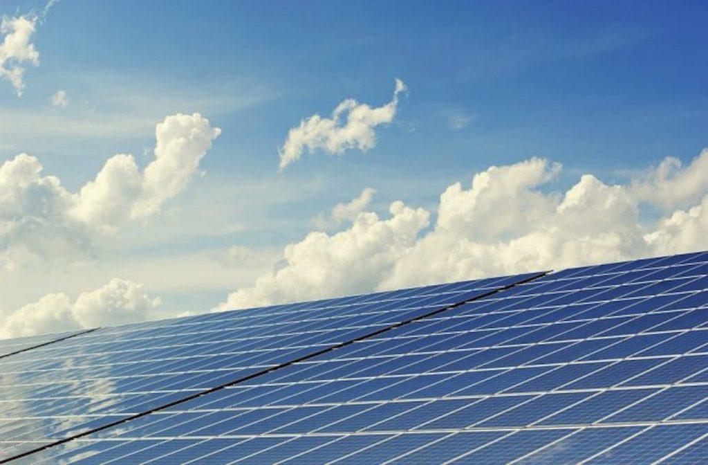 rilancio opportunità fotovoltaico