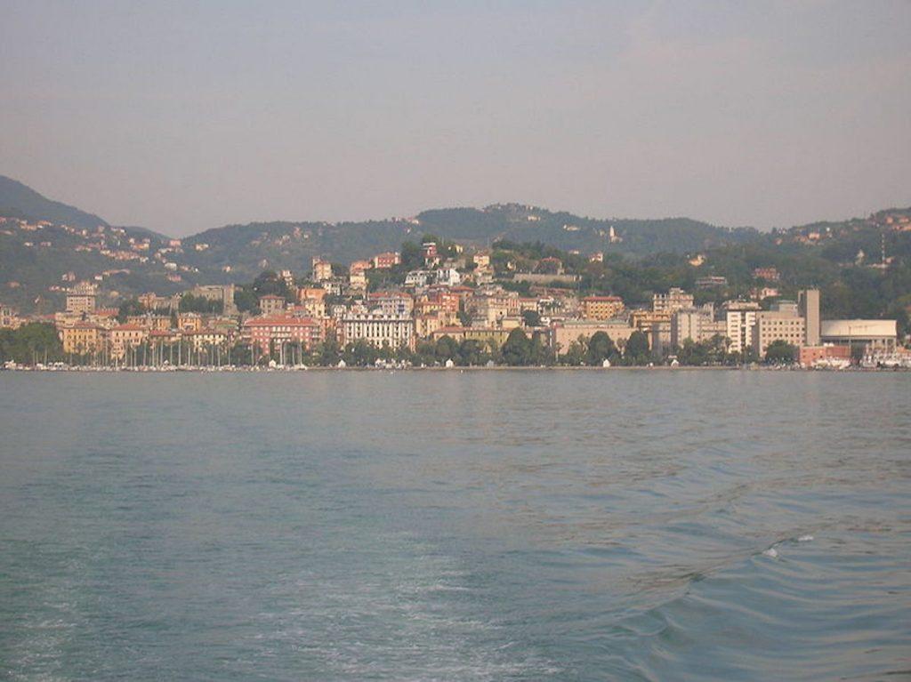 La Spezia Immagine Wikipedia 1024x767