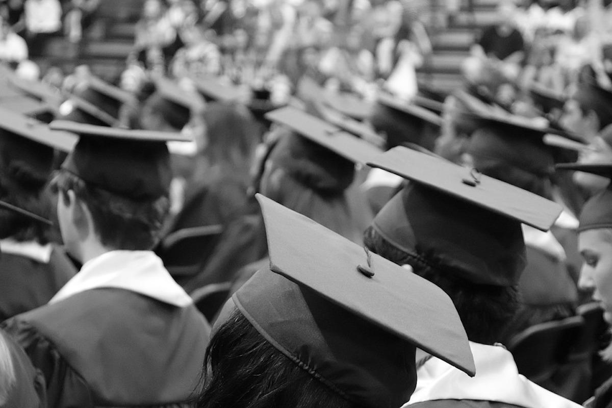 Agende 21 premio di laurea