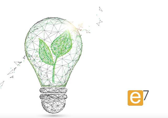 Rinnovabili: ecco perché la struttura del mercato deve cambiare