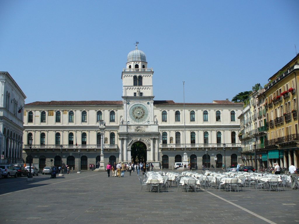 Piazzasignori 1024x768