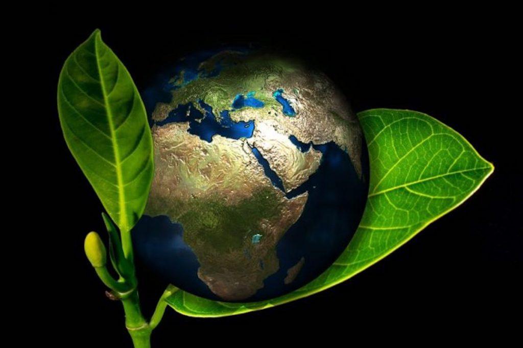 Earth Day l'azione per il clima