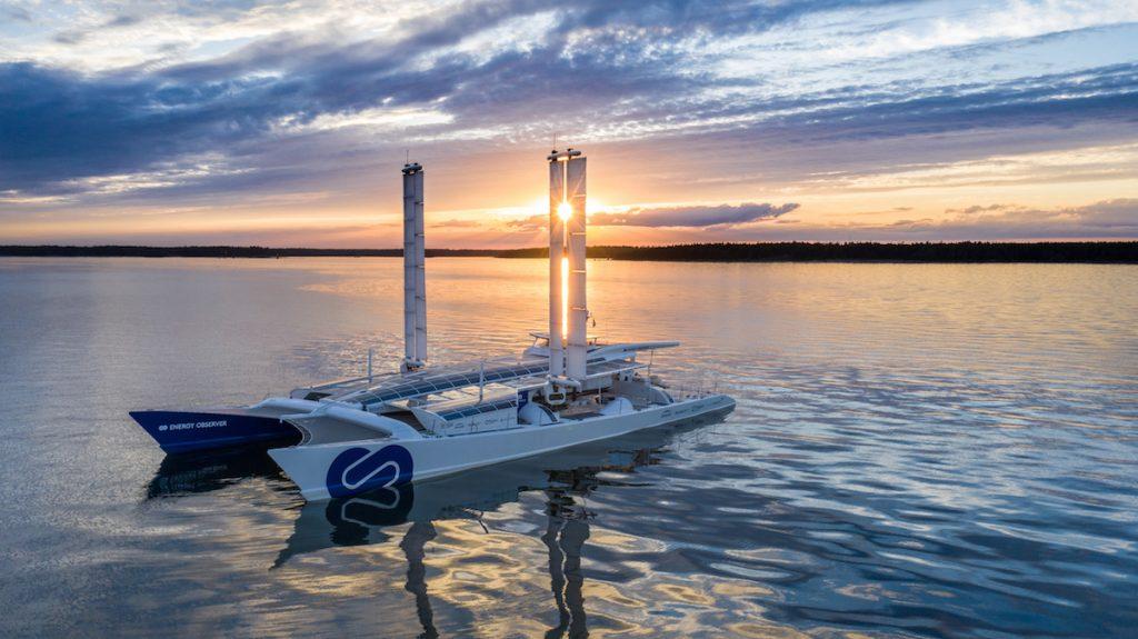 20190611 Nav Helsinki Hulot Antoine D 00018 1 1024x575