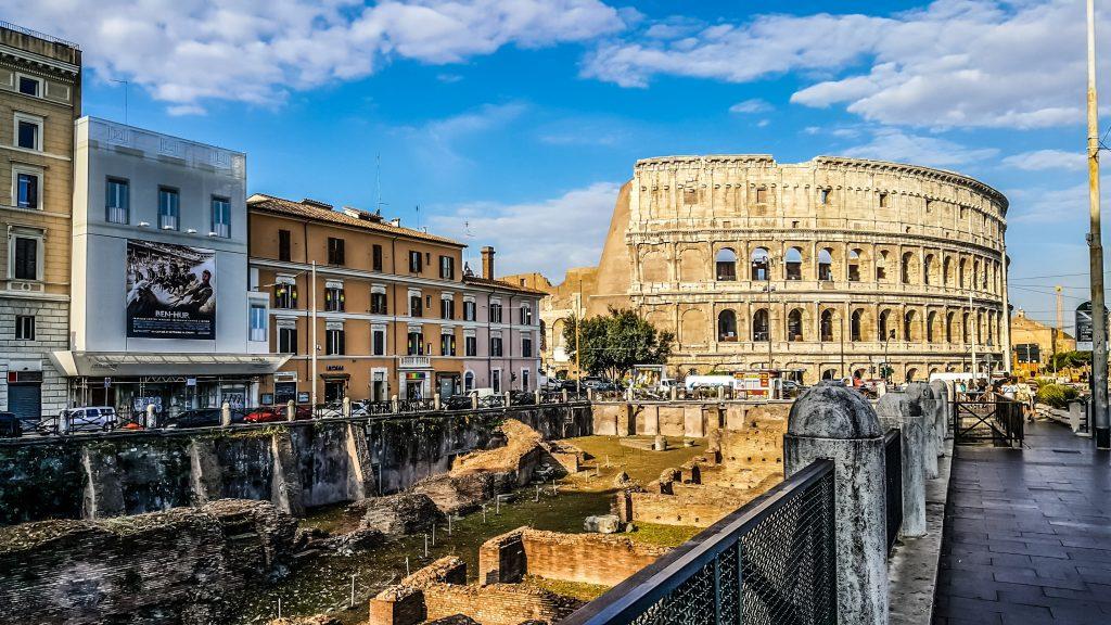 Ancient Architecture Buildings 532263 1024x576