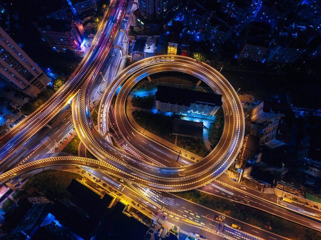 smart mobility consultazione