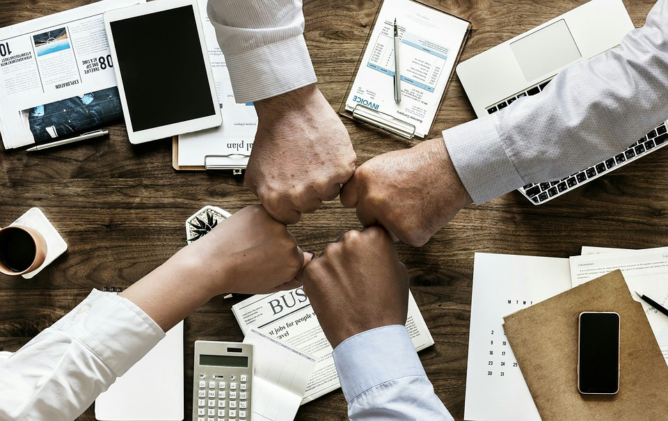 team_lavoro_aziende italiane nel mondo