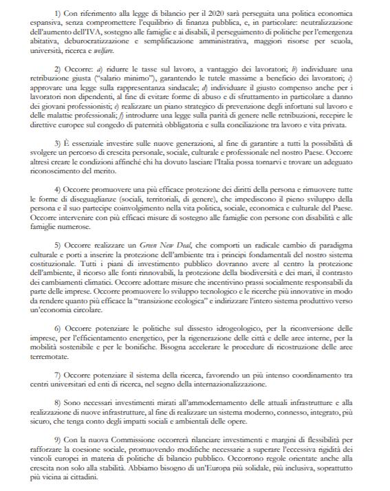 Giallorosso1