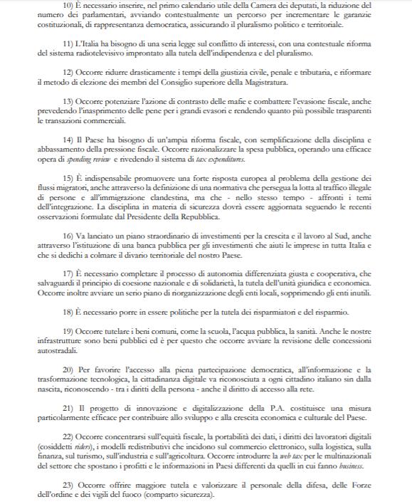 Giallorosso2