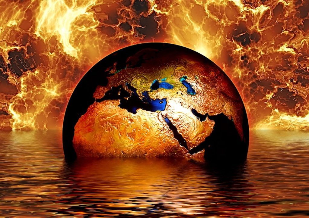 Climate Change 1024x724