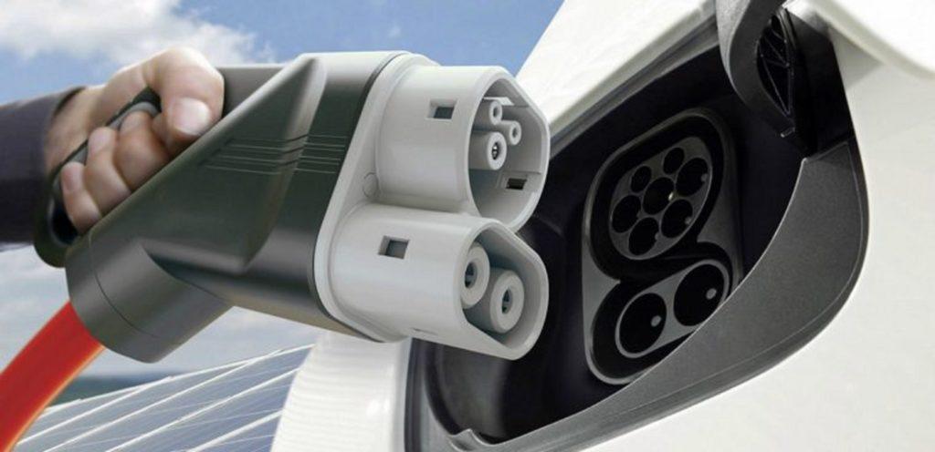 Auto Elettriche 2 1024x496