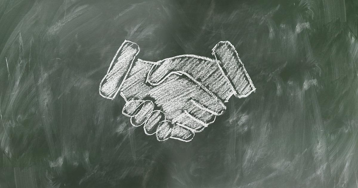 accordo Generazione Distribuita