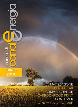 copertina mensile ottobre 2019