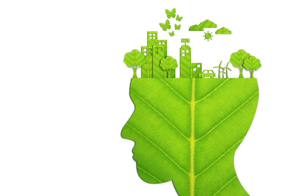 Green Job City 1024x683