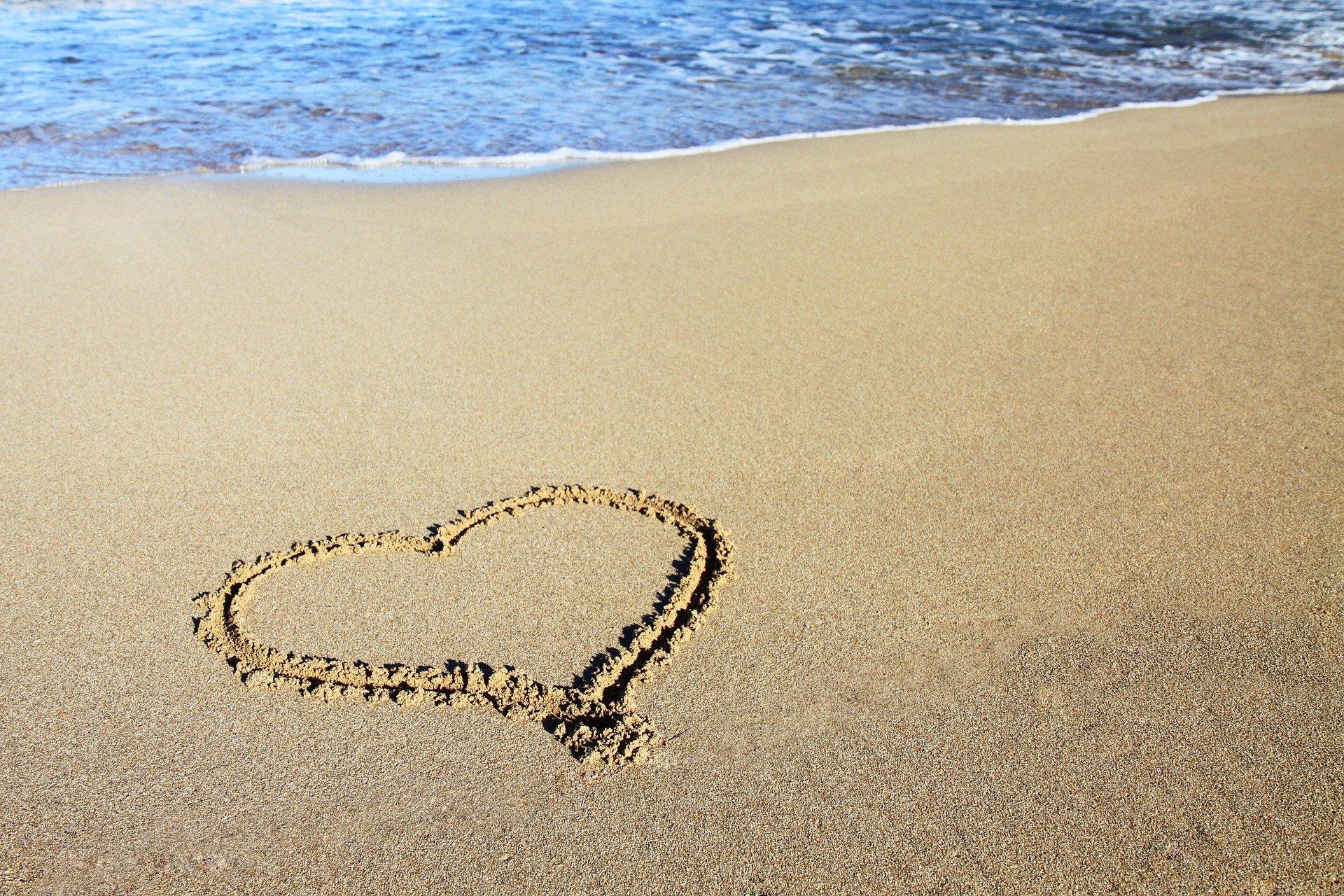 Ambiente Mare Amore