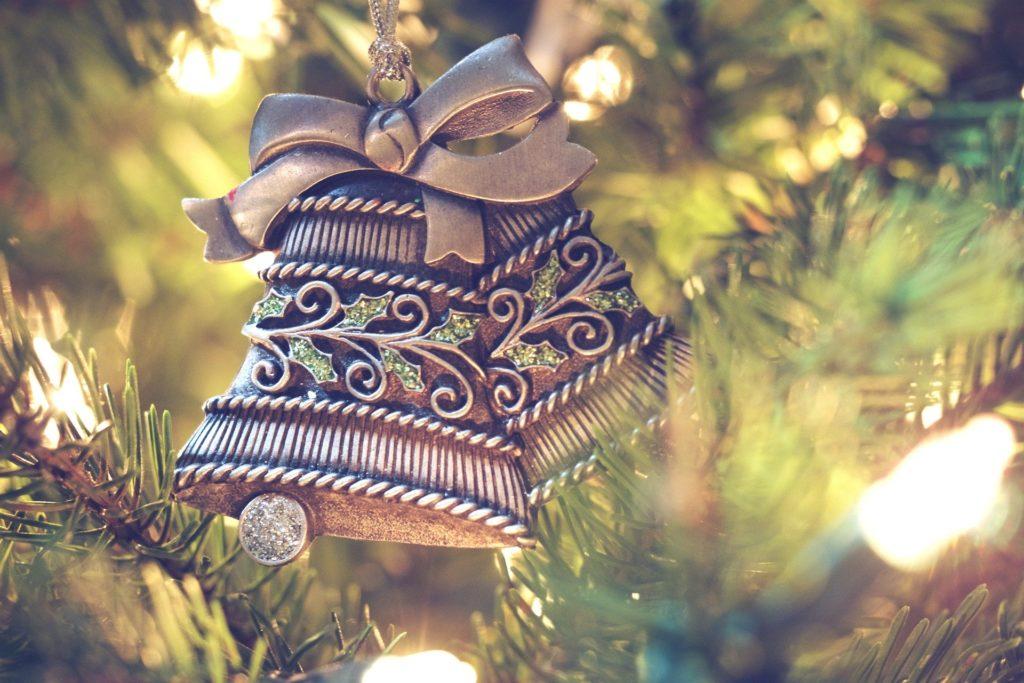Christmas Decorations 1150015 1920 1024x683