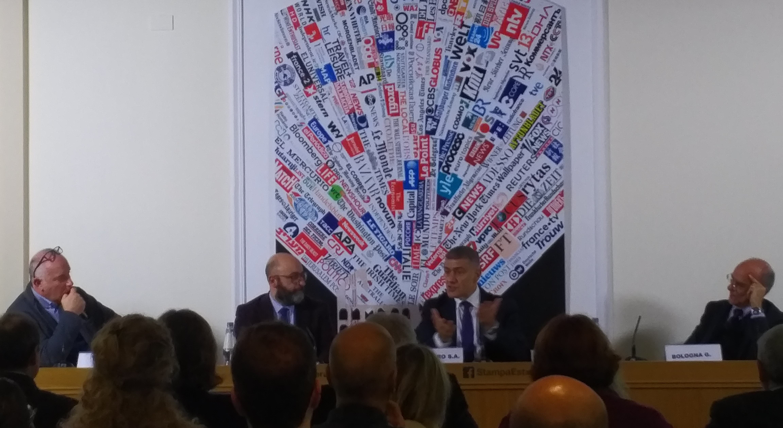 Ecomedia 2019 2