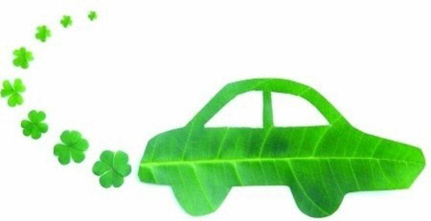 Mobilità Sostenibile E1624011755297