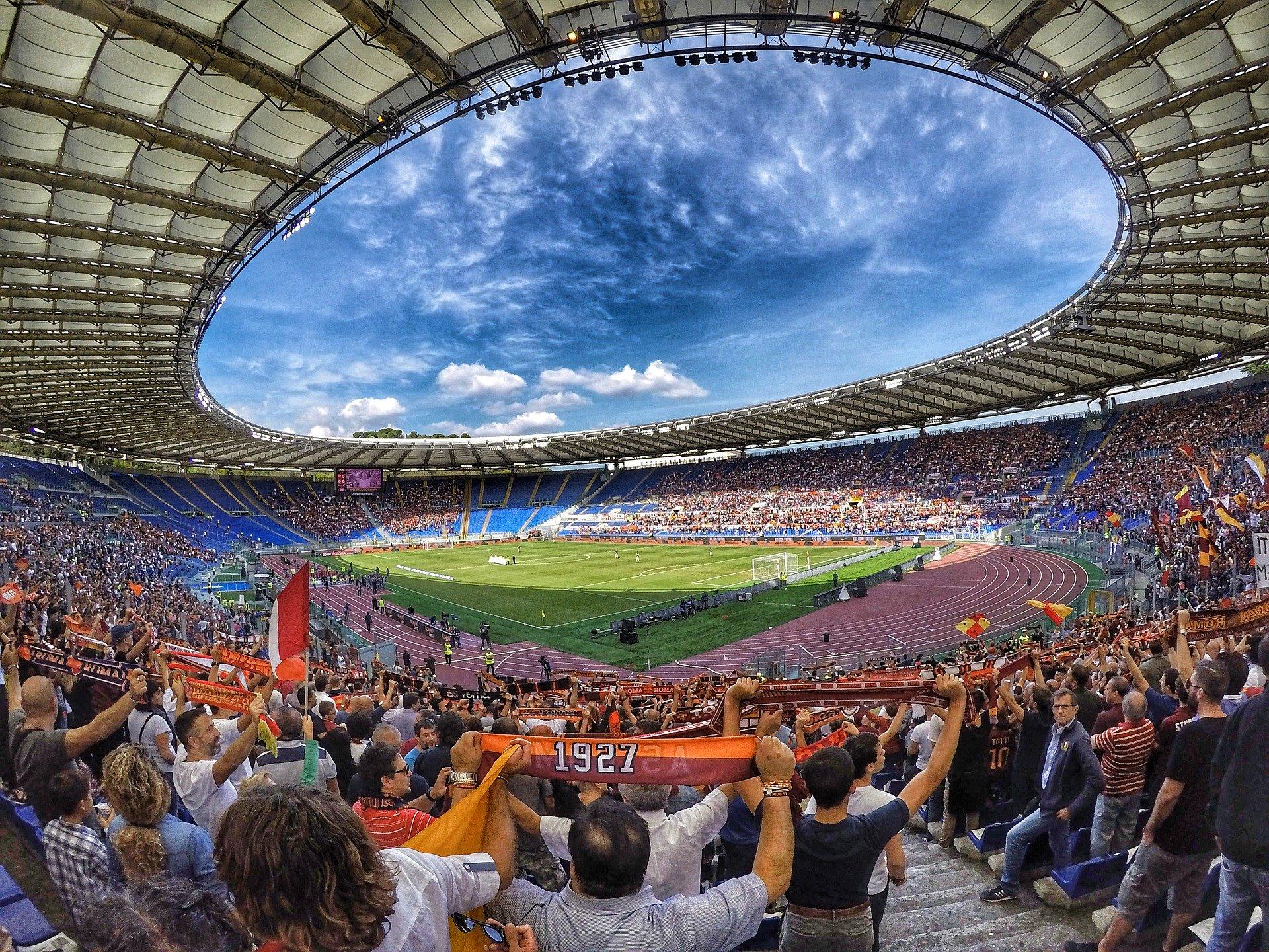 Stadium 2791693 1920