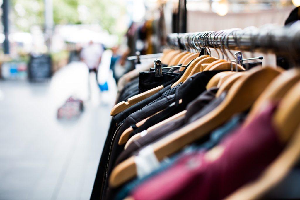moda sostenibile covid
