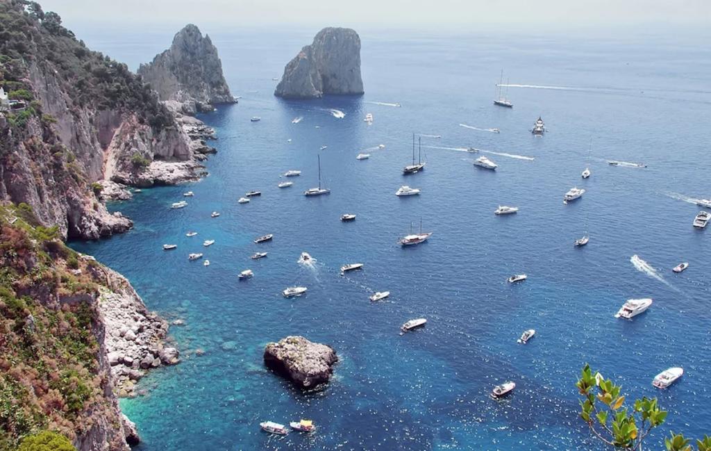 Capri 1024x649