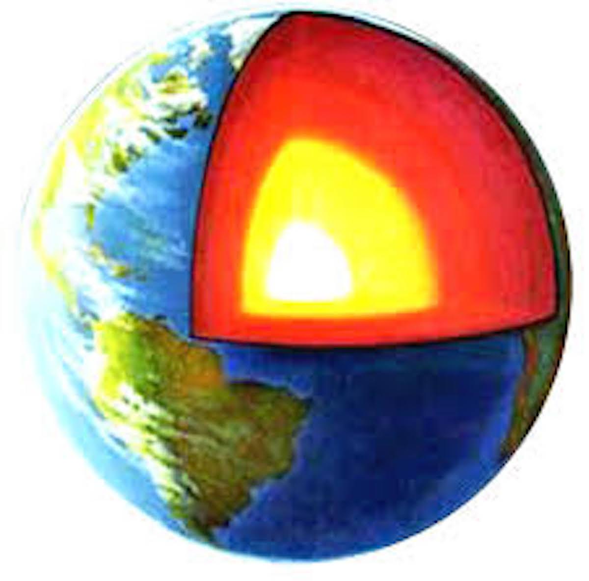 geotermia turboden