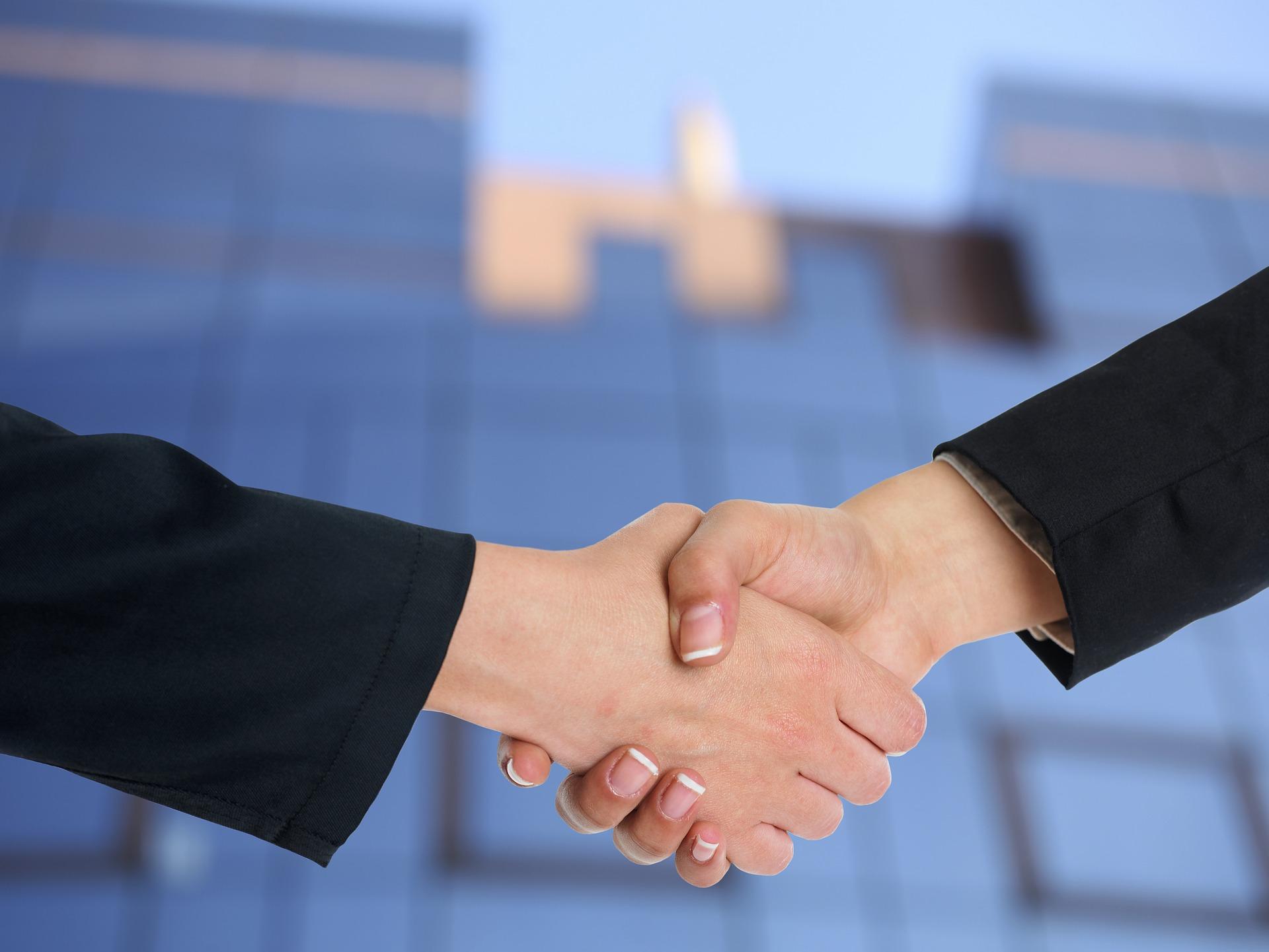 Handshake 3298455 1920