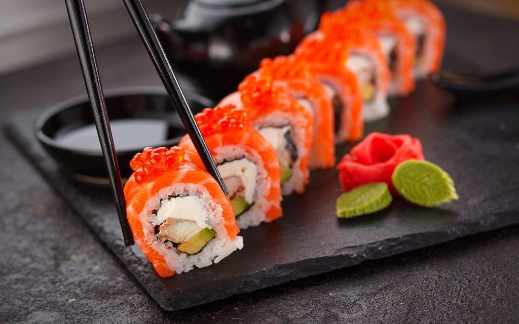 Sushi 2853382 1920 1024x640