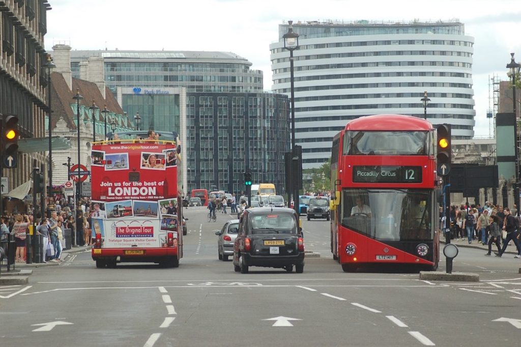 Londratrafficook 1024x681