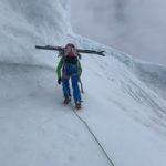 Sotto La Vetta Del Noble Peak 150x150