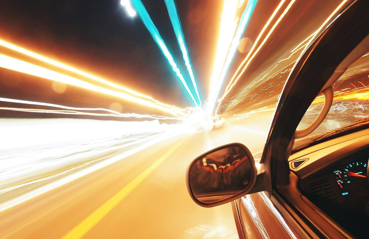 auto_mobilità_smartcity