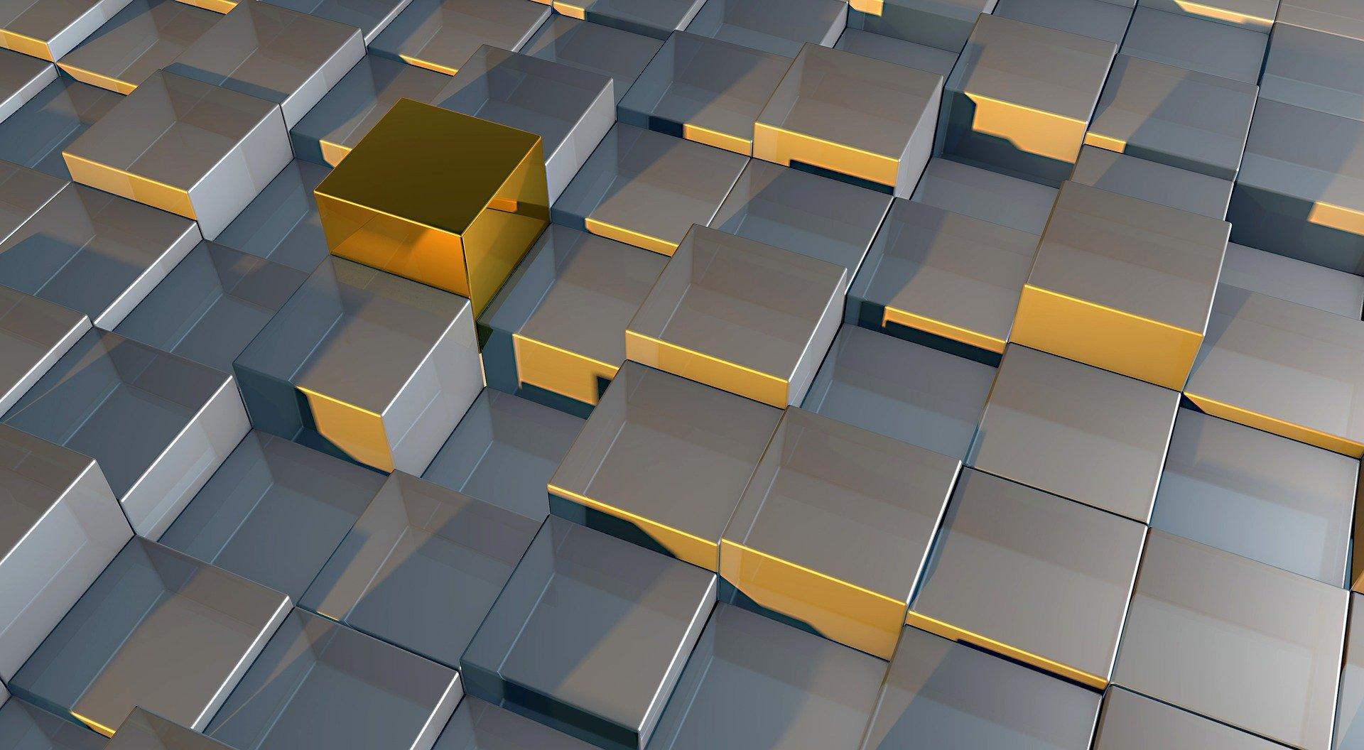 Cubes 3381438 1920