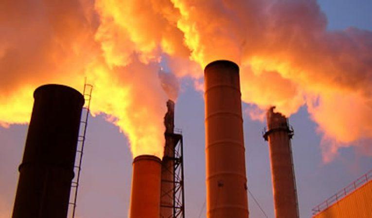 emissioni Co2_ Normandia_CCS