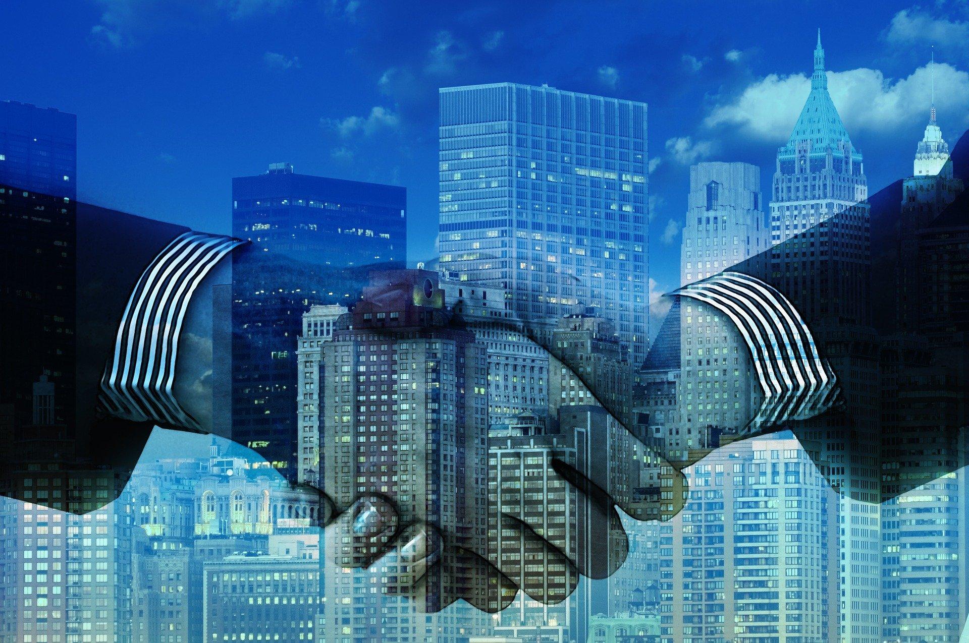 accordo_aziende
