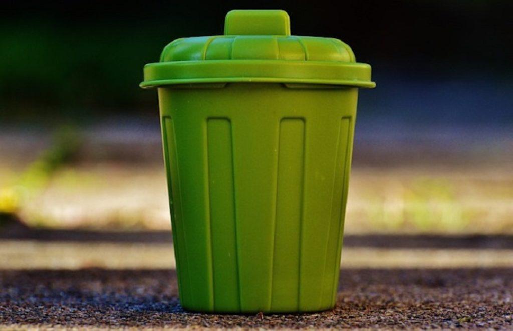 impianti gestione rifiuti