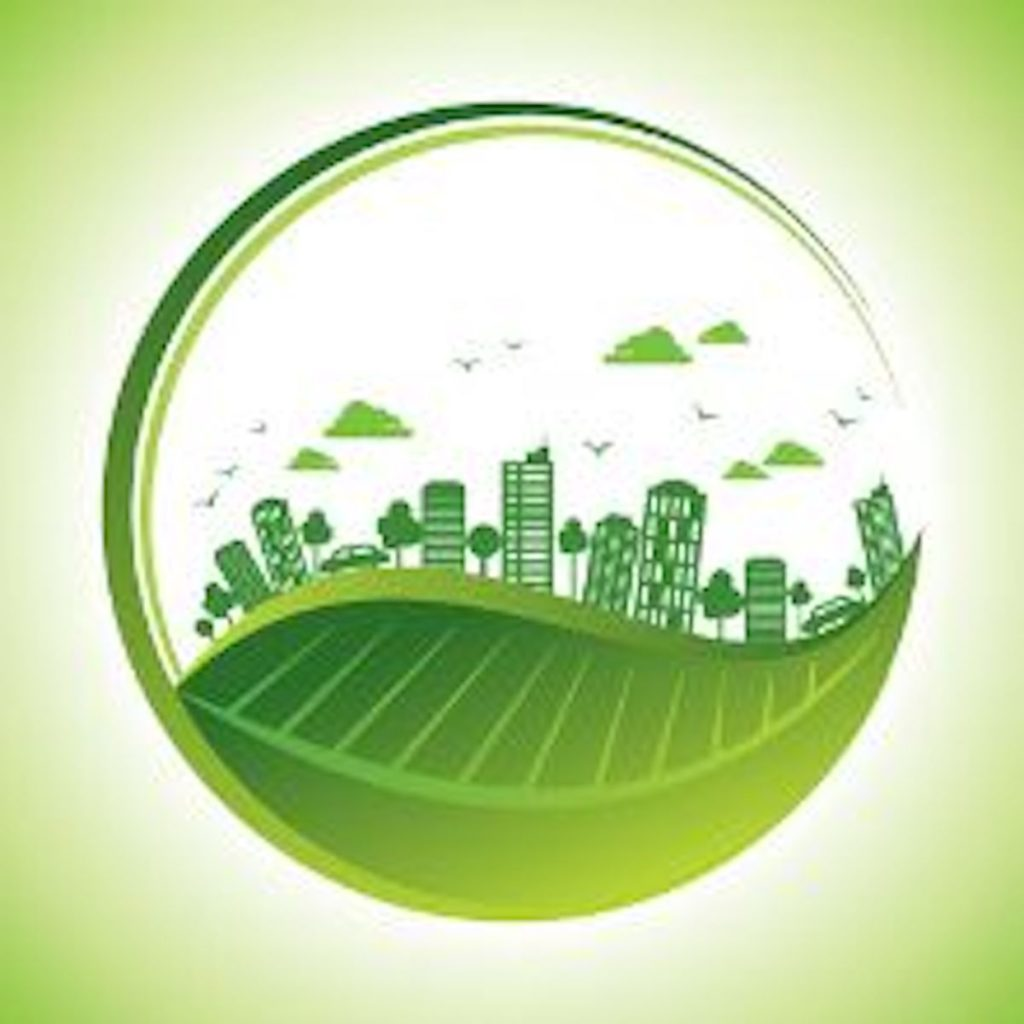 costa mobilità sostenibile