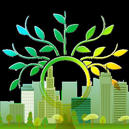 sviluppo sostenibile smart city